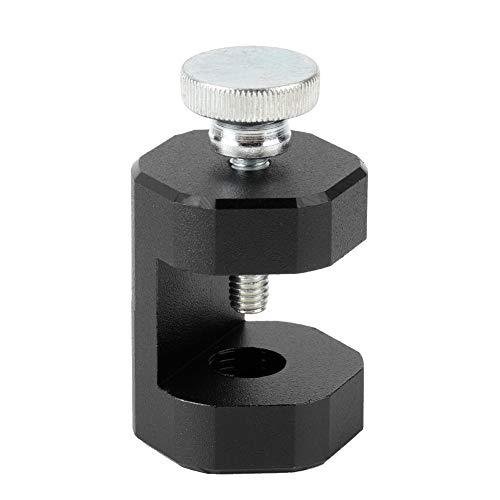 Herramienta -12 mm Universal Car Engine Plug Tool Caliper Gapper Gapping