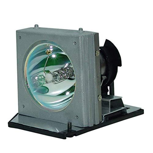 Supermait BL-FS200B / SP.80N01.001 / SP.80N01.009 Lámpara de repuesto para proyector con carcasa para OPTOMA EP738p / EP739 / EP739H / EP745 / H27 / H27A / HD720X / EZPRO739