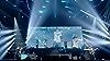 カタルシスト (Live at 横浜アリーナ / 2019) [feat. タイタン・ゾンビーズ]