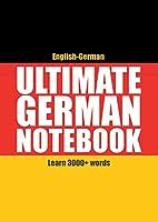 Ultimate German Notebook