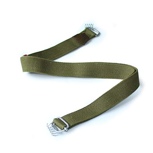 Chinese Surplus Type 56 SKS Spring Sling Strap 2 Ends