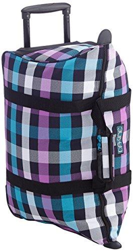 Dakine Reisetasche Carry On Valise, vista, One size, 35 liters, 8350101