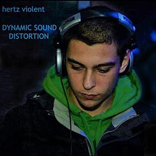 Hertz Violent