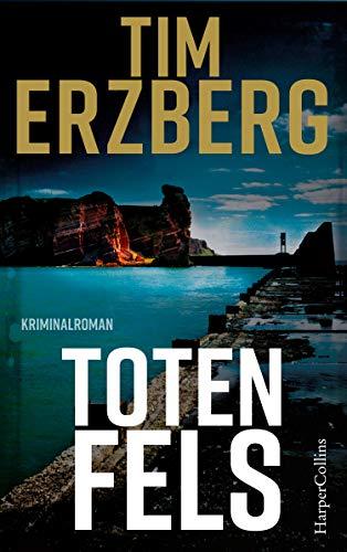 Totenfels (Anna Krüger 4)