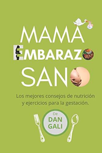 Mamá (Maternidad y No Maternidad.)