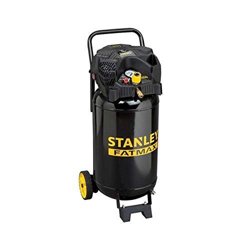 Stanley DN 230/10/50V Compresor Aire 50Lt