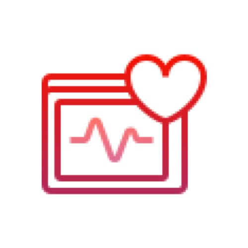 Heart Meter Measure your heart beat rate Instantly