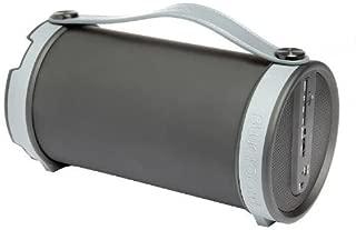 Bluetooth Wireless Portable Indoor/Outdoor Portable Party Speaker