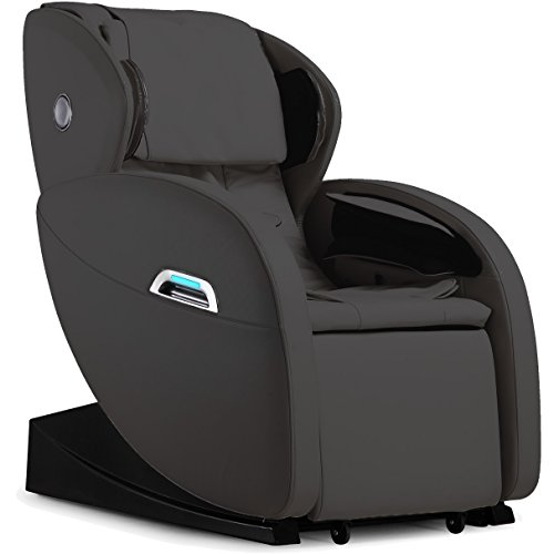 Sasaki X6serie 2d silla de masaje 🔥