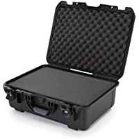 Nanuk 940 Case with Foam (Black)