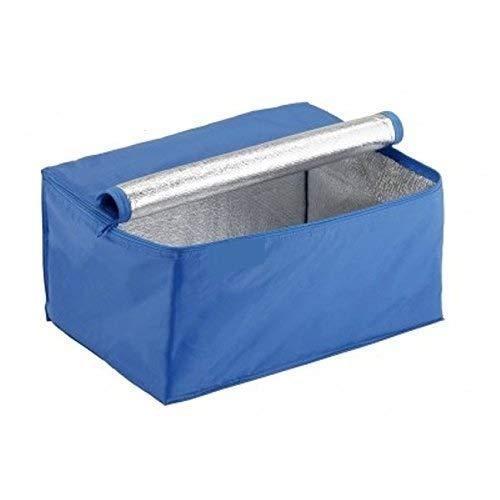 Sunware Kühltasche für quadratische Faltbox, Einheitsgröße