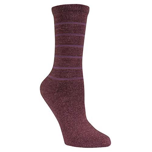 Dr. Scholls Damen-Socken, Originalkollektion, lässig, Fairy Crew