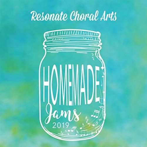 Resonate Choral Arts
