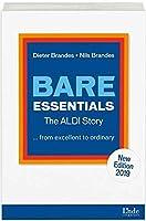 Bare Essentials: The ALDI Story