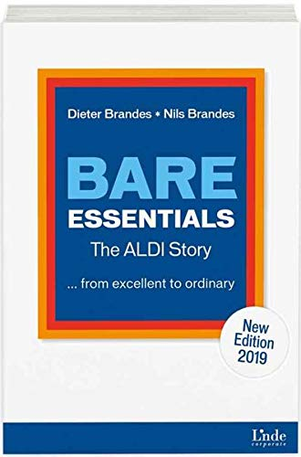 Bare Essentials: The ALDI Story