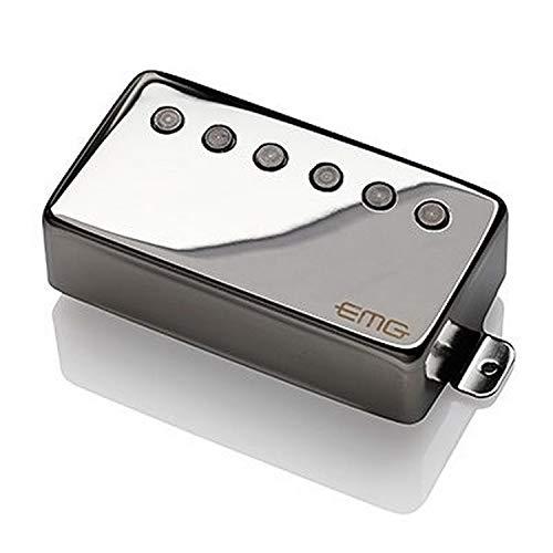 EMG EM920077 - Pastilla para guitarra eléctrica