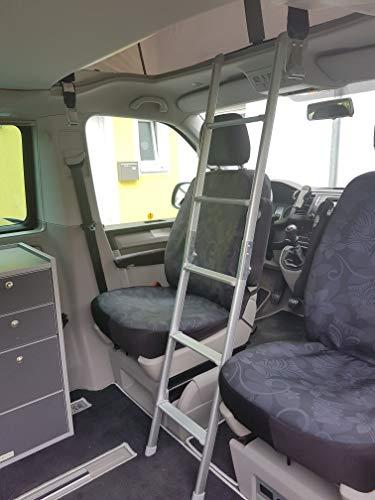 Bus-Boxx - Scala T5/T6/T6.1 California