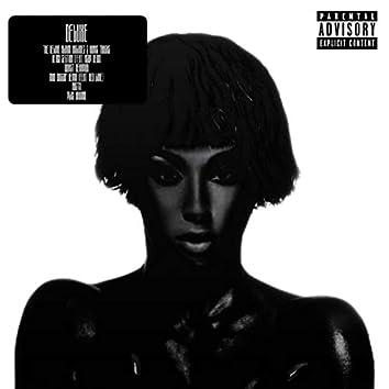 Under My Influence (Deluxe)