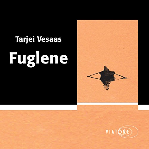 Fuglene [The Birds] cover art