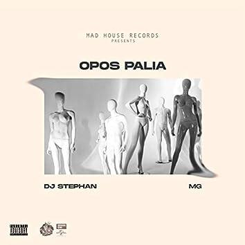 Opos Palia
