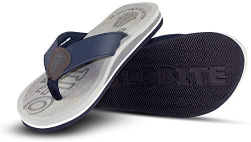 Trilobite Aftride Flip Flops 42