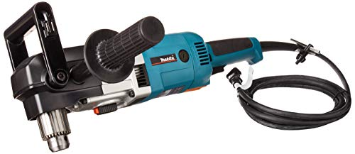 Fantastic Deal! Makita, DA4031, Angle Drill, 1/2 In, 10 A