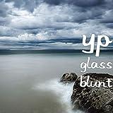 Glass Blunt [Explicit]