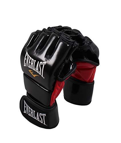 Everlast Gant de MMA pour l'entraînement
