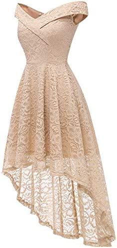Champagne gold wedding dress _image4