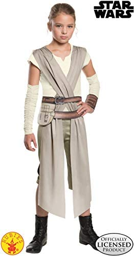 Rey the force awakens costume _image0