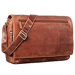 laptoptasche damen