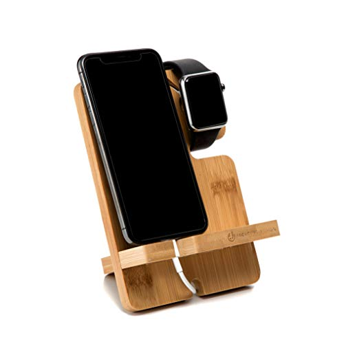 mobile watch phone - 6