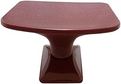 【正座椅子】アンラーク正座いす(ABS樹脂製)