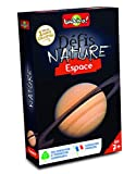 Bioviva - 282604 - Défis Nature - Espace