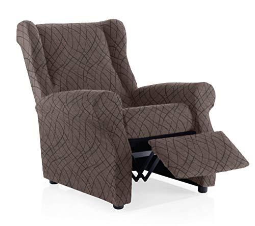 Funda de sillón relax Mercurio Tamaño...