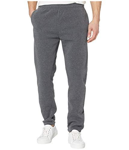 U.S. Polo ASSN. Pocket Fleece Pants Dark Grey 2XL