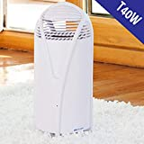 Airfree T40 air purifier