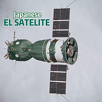 El Satelite