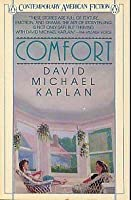 Comfort 0670813990 Book Cover
