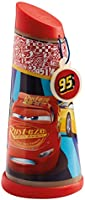 [UK Deal] Save on Disney Cars Tilt Torch and Night Light by Go Glow. Discount applied in price displayed.