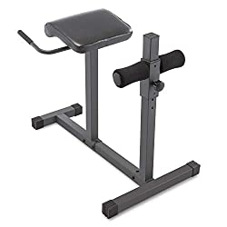 Top 10 Calf Exercise Machines