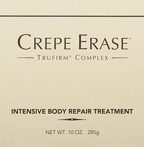 41cyCIIhfrL - Crepe Erase – Intensive Body Repair Treatment