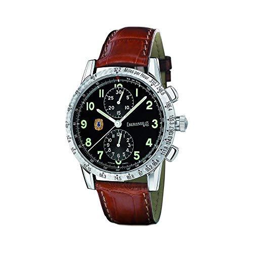 Orologio Eberhard Uomo 31036CP