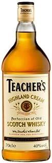 TEACHER`S SC.WHI.40%0,7