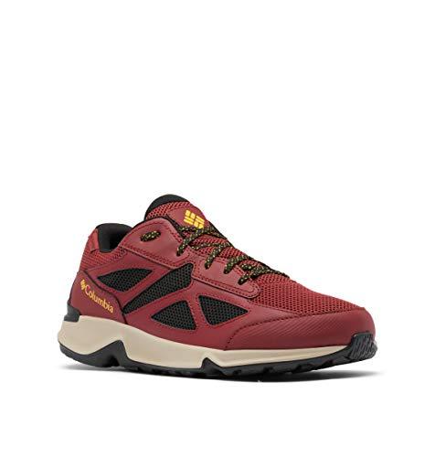 Zapatos Hombre marca Columbia