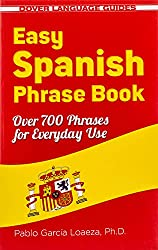 The Best Book to Learn Spanish (Reader's Choice 2019) | GringosAbroad