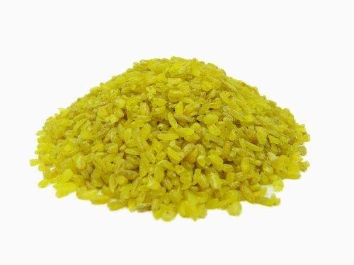 Weizenschrot (Ormu) - 500 g