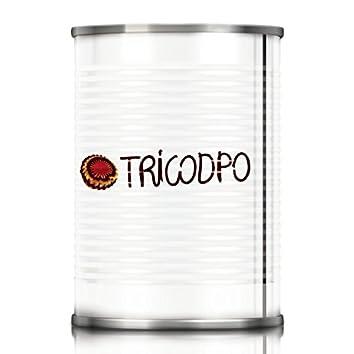 Tricodpo