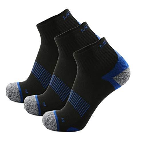 Yijiujiuer Men's Cycling Socks Sports