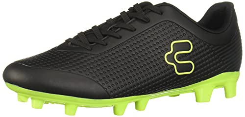 Zapatos Para Futbol Soccer marca CHARLY
